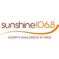 Rádio Sunshine - 106.8 FM