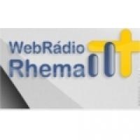 WebRadio Rhema