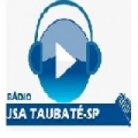 Rádio JSA Taubaté