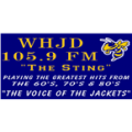 Rádio WHJD 920 AM
