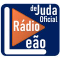 Rádio Leão de Judá Oficial
