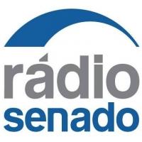 Rádio Senado - 102.5 FM