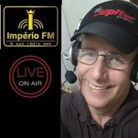 Rádio Nova Império FM