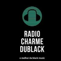 Rádio Charme Dublack