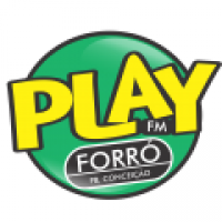 Rádio PLAYFM FORRÓ