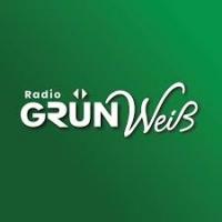Radio Gruen Weiss