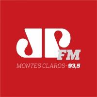 Jovem Pan 93.5 FM
