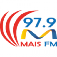 Mais FM 97.9 FM