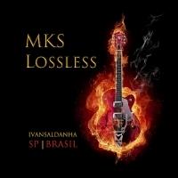 Rádio MKSLossless