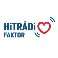 Rádio Faktor - 104.3 FM