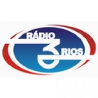 Rádio Três Rios - 1150 AM