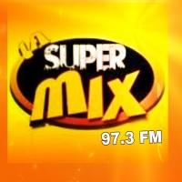 Rádio La Super Mix Ecuador
