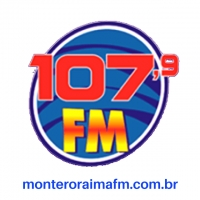 Rádio Monte Roraima - 107.9 FM
