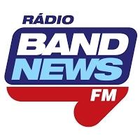 Rádio Band News FM - 89.5 FM