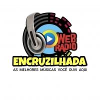 Web Rádio Encruzilhada