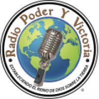 Radio Poder Y Victoria