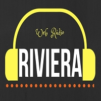 WEB RADIO RIVIERA