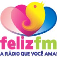 Rádio Feliz - FM 95.7