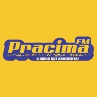RADIO PRACIMA FM
