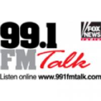 Rádio 99.1 TALK - 99.1 FM
