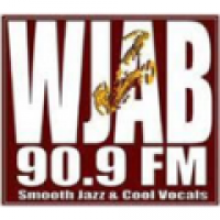 WJAB 90.9 FM