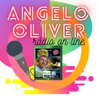 Rádio ANGELO OLIVER