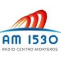 Radio Centro Morteros - 1530 AM