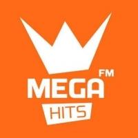 Rádio Mega Hits FM - 92.4 FM