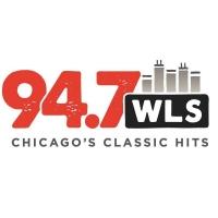 Rádio 94.7 WLS-FM