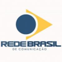 Rádio Rede Brasil FM - 92.1 FM