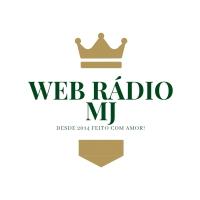 Web Radio Michael Jackson