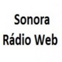 Sonora Rádio Web