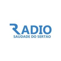 Rádio Saudade do Sertão - 95.9 FM
