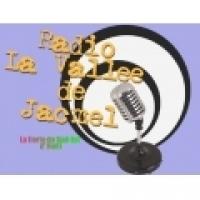 Radio La Vallee de Jacmel