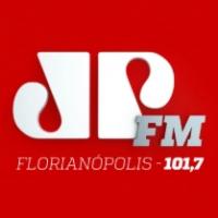 Rádio Jovem Pan 101.7 FM