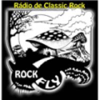 Rádio Rock Fly