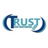 Rádio TRUST 96.3FM