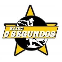 Rádio 8 Segundos