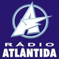 Radio Atlântida Ponta Delgada - 106.3 FM