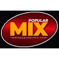 Popular Mix