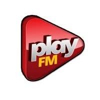 Rádio RÁDIO PLAY