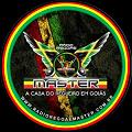 Reggae Master