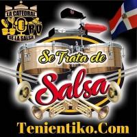 Rádio Tenientiko.Com