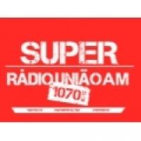 Rádio União - 1070 AM