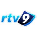 Rádio RTV 9 107.9 FM