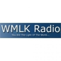 Logo Radio WMLK 9265 AM