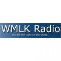Rádio WMLK 9265 AM