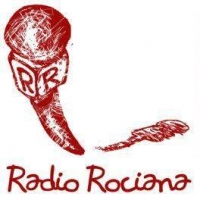Radio Rociana - 107.7 FM