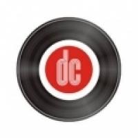 Rádio Dance Classics - Brasil