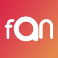 Rádio Fan FM - 99.7 FM